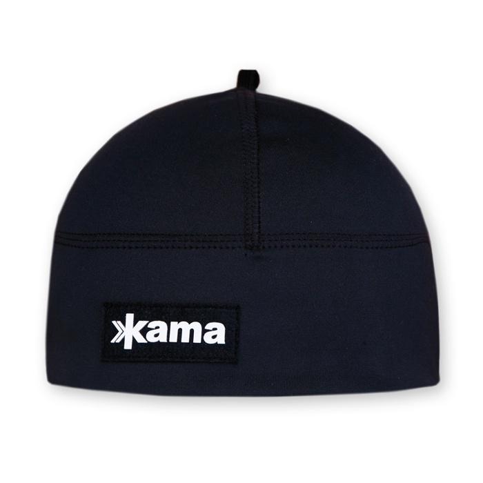 Kama AW34 110