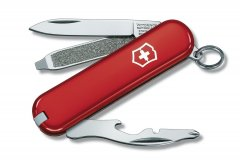 Briceag Victorinox Rally