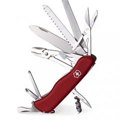Briceag Victorinox Workchamp