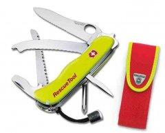 Briceag Victorinox Rescue Tool