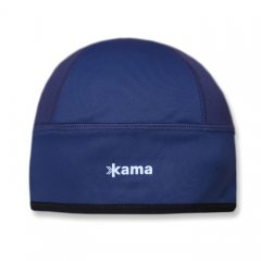 Kama AW38 108