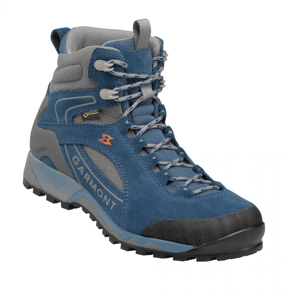 481217615TOWER HIKE GTX WMSBlueGrey1000