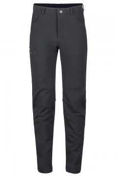 Pantaloni softshell Marmot Winter Trail Pant