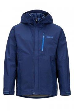 Geaca Marmot Minimalist Component Jacket
