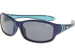 Ochelari de soare Goggle E964-P Flexi, pentru copii