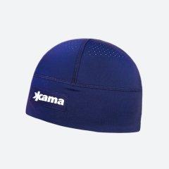 Caciula Kama A87