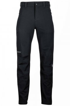 Pantaloni Marmot Scree Long