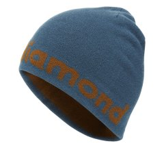 Caciula Black Diamond Brand Beanie