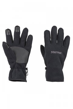 Mănuși Marmot Connect Windproof