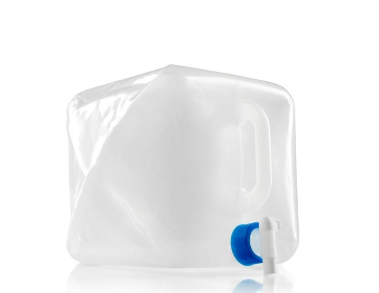 GSI Water Cube 55425