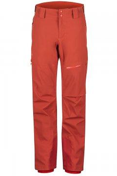 Pantaloni schi Marmot Layout Cargo