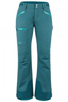 Pantaloni schi Marmot Refuge Wm's