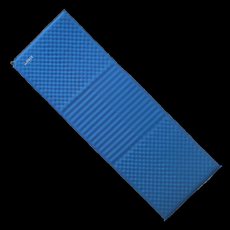 Yate Lectus Blue
