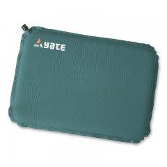 Perna autogonflabila Yate Self-Inflating Pad, pentru scaun