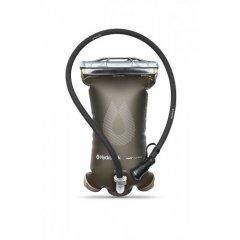 Sistem de hidratare Hydrapak Force™ 2 L