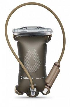 Sistem de hidratare Hydrapak Full Force™ 2 L