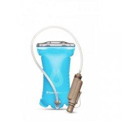 Sistem de hidratare Hydrapak Propel™ 2 L