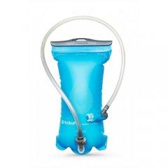 Sistem de hidratare Hydrapak Velocity 1.5L