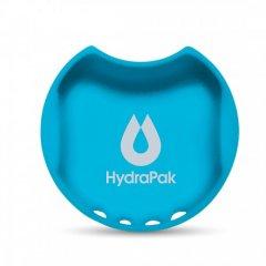 Capac pentru bidon Hydrapak Watergate