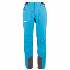 Pantaloni La Sportiva Arrow