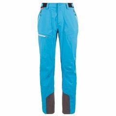 Pantaloni La Sportiva Arrow