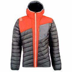 Pufoaica La Sportiva Conquest Down Jacket M