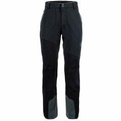 Pantaloni La Sportiva Axiom M
