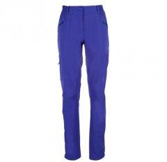 Walker Wms Iris Blue