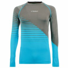 Bluza de corp La Sportiva Artic LS