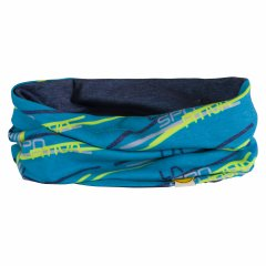 Buff Multifunctional La Sportiva Dedalus Tube