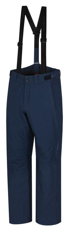 Pantaloni de schi Hannah Clark