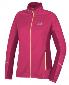 Geaca softshell Hannah Fluence Lady