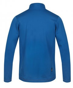 Garran Mykonos Blue1