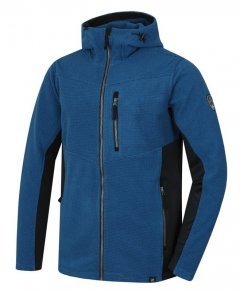 Polar Hannah Jones Full Zip Hoody
