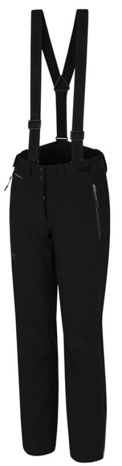 Pantaloni softshell Hannah Marchesa Lady