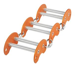 SR Edge Roller K0050OS03