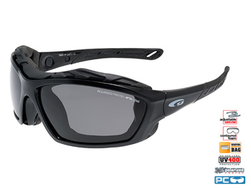 Goggle T665 1P