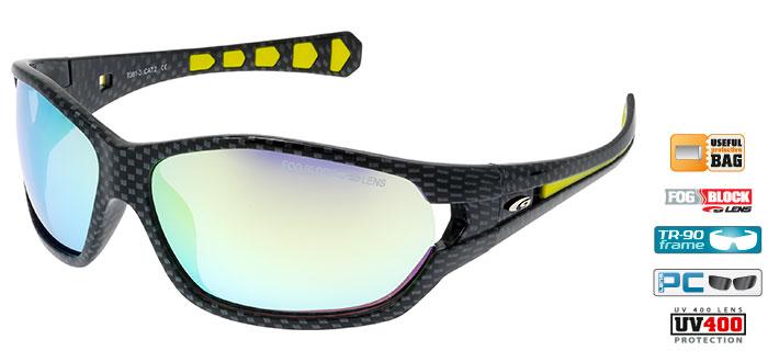 Goggle T3813 Bento