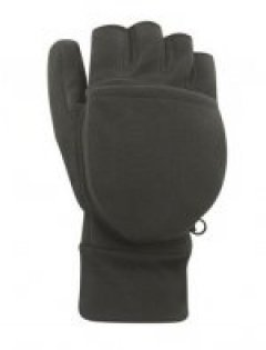 Manusi Black Diamond Windweight Mitt