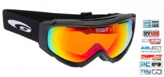 Goggle H6452