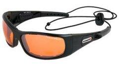 Ochelari de soare Goggle T605