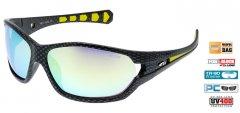 Ochelari de soare Goggle T381 Bento