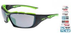 Ochelari de soare Goggle T521 Vusso