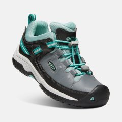 Semighete Keen Targhee Low WP Youth