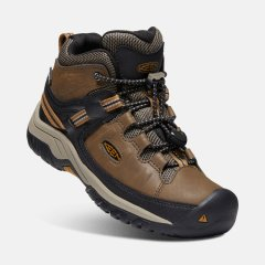 Bocanci Keen Targhee Mid WP Youth