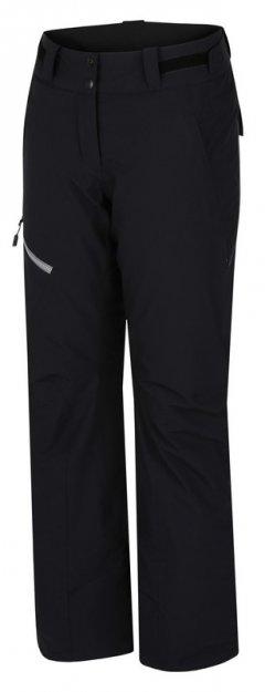 Pantaloni de schi Hannah Tibi II Lady