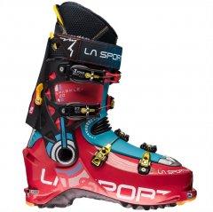 Clăpari schi de tură La Sportiva Sparkle 2.0