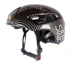 Casca Schi La Sportiva RSR Helmet