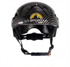 RSR Helmet1