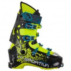 Clapari schi de tura La Sportiva Spectre 2.0 2018